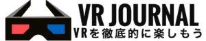 VR Journal