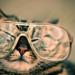 VRゴーグルはメガネかけたまま着用?メガネなしOK?